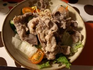 ja-salad3.jpg