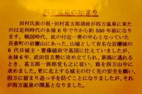 DSC02403_convert_20150317030430.jpg