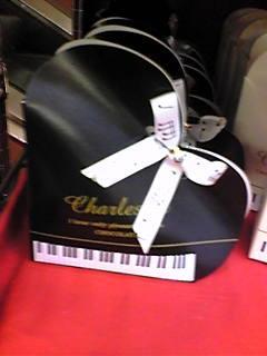piano cyoko1.jpg