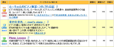 fuu_fc2_rank1.jpg