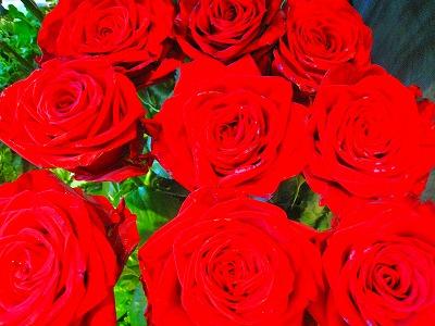 2010-05-04 2010-05-04 001 125.jpg