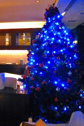 2010-12-23 2010-12-23 001 142.jpg