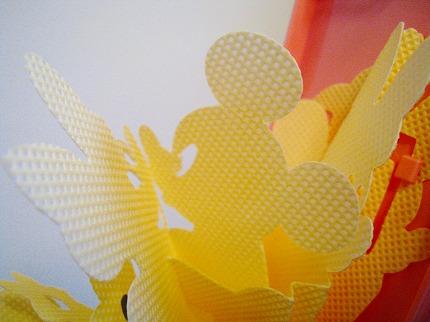 2011-12-03 2011-12-03 001 035.jpg
