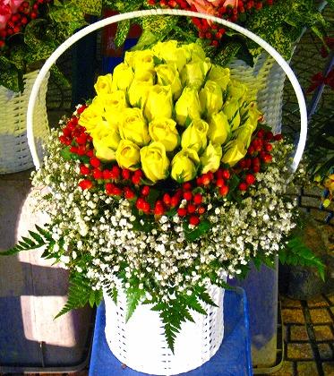 2011-04-29 2011-04-29 001 031.jpg