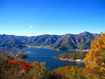 2012-11-10 2012-11-10 002 008.jpg