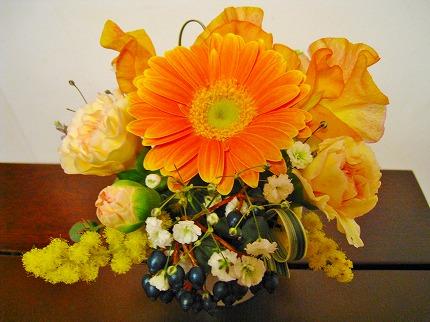 2012-03-14 2012-03-14 001 008.jpg