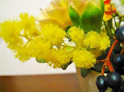 2012-03-14 2012-03-14 001 007.jpg