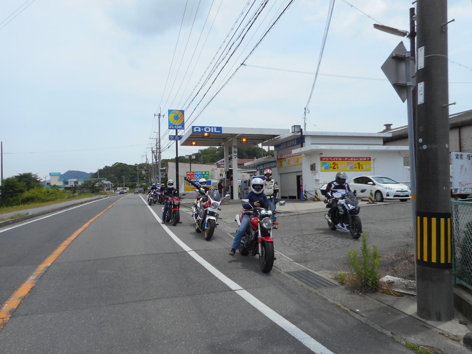 DSCN1768.jpg