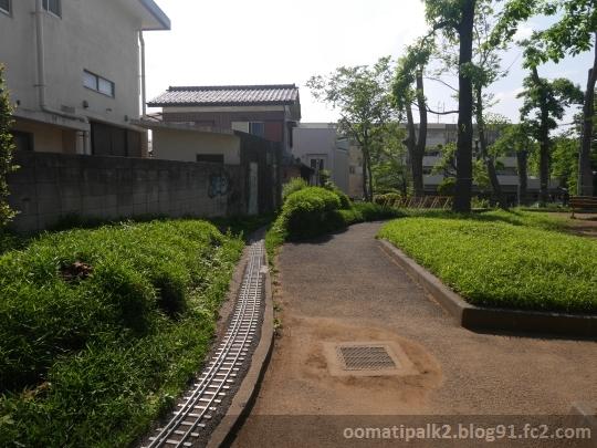 DMC-GM1_P1080401.jpg