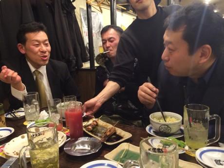 20150221 お疲れ様 (3)