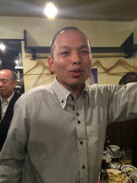 20150221 お疲れ様 (5)