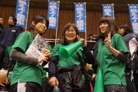 20150228 選抜初日 (7)