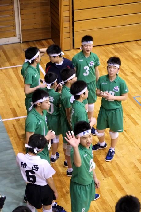 20150228 選抜初日 (13)