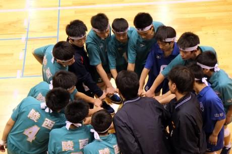 20150301 選抜二日目 (2)