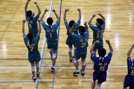 20150301 選抜二日目 (5)