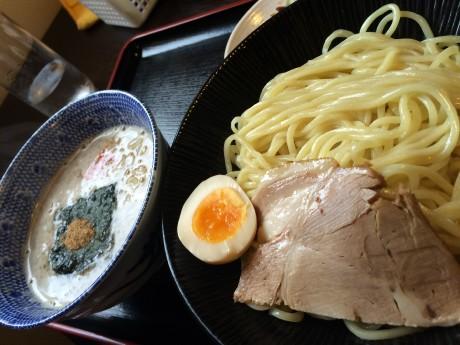 20150301 暁 (2)