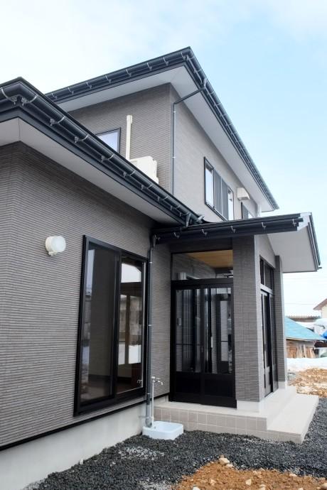 20150312 S様邸 (1)