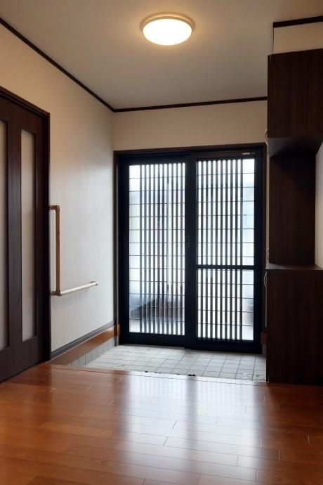 20150312 S様邸 (2)