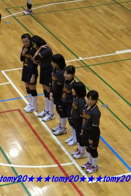 20150308 連盟杯 (4)