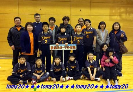 20150308 連盟杯 (7)
