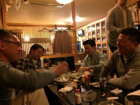 20150315 ゴルフ (11)