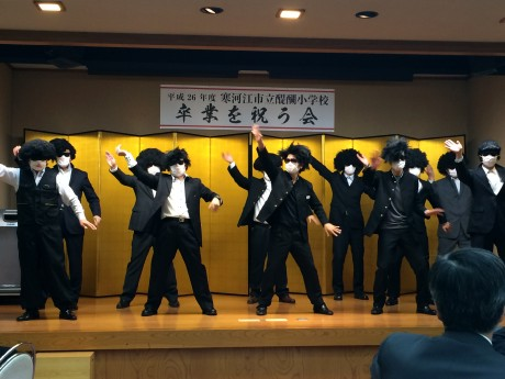 20150318 謝恩会 (1)