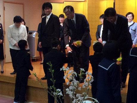 20150318 謝恩会 (3)