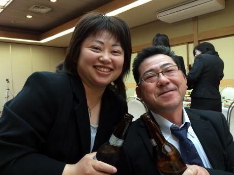 20150318 謝恩会 (5)