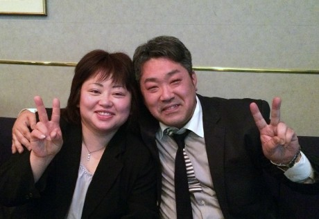 20150318 謝恩会 (6)