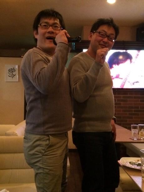 20150323 ムサシ (5)