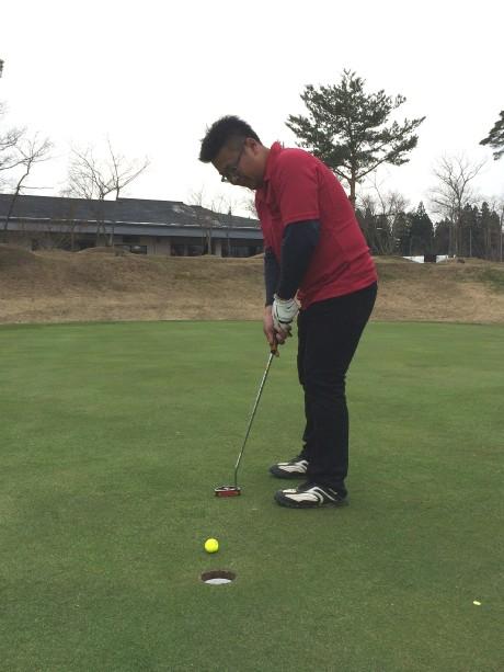 20150419 ゴルフ (9)