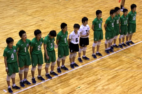 20150429 蔵王一中戦 (1)