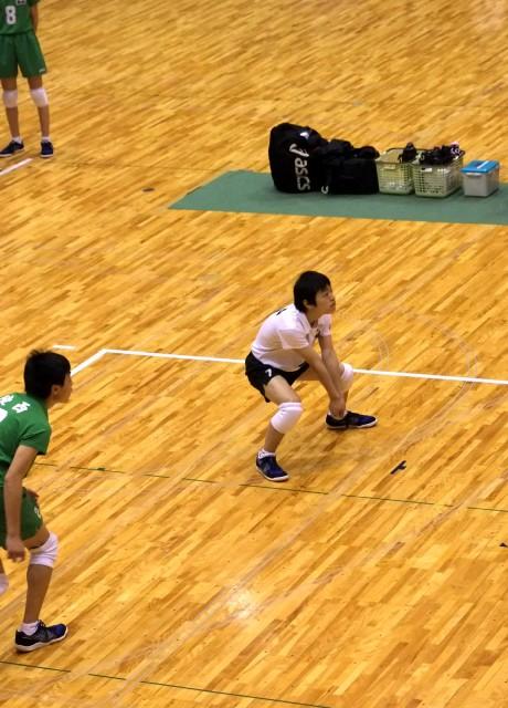 20150429 蔵王一中戦 (6)