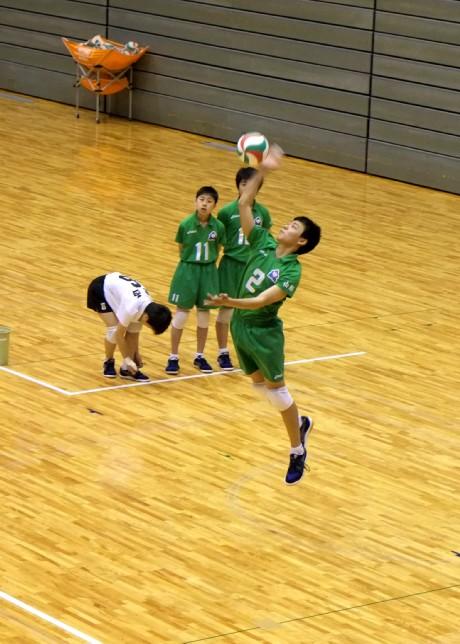 20150429 蔵王一中戦 (11)