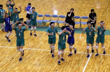20150429マニア杯③ (1)
