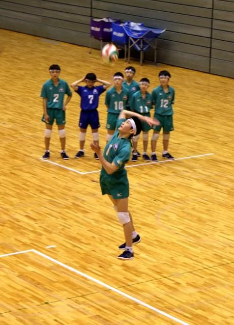20150429マニア杯③ (7)