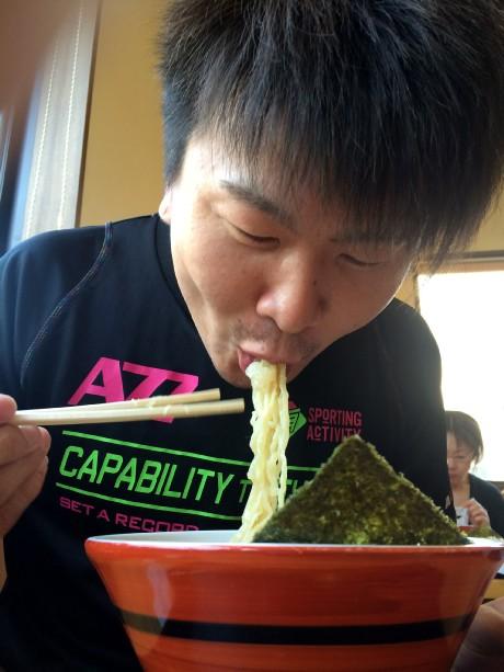 20150503 いばらき (6)