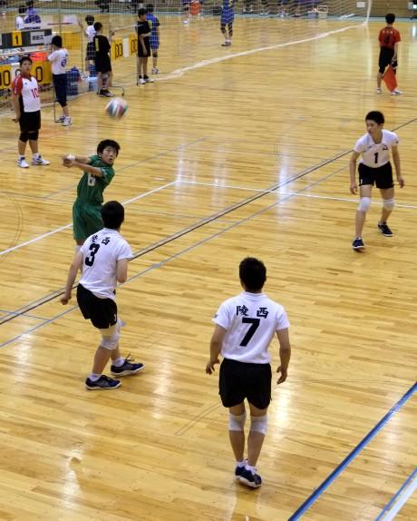 20150503 東北関東初日 (2)