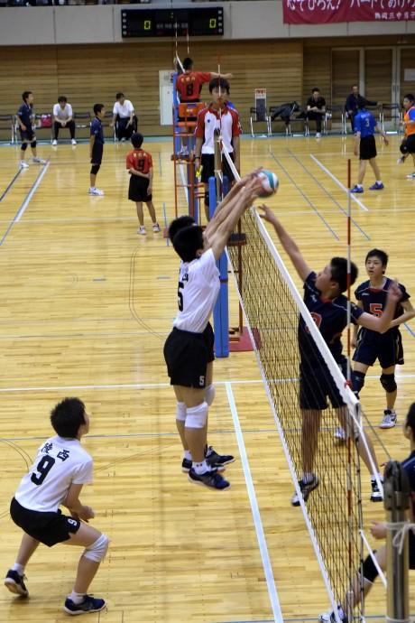 20150503 東北関東初日 (7)