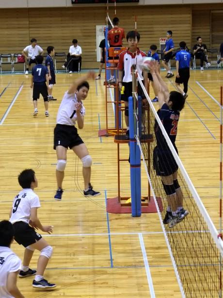 20150503 東北関東初日 (8)