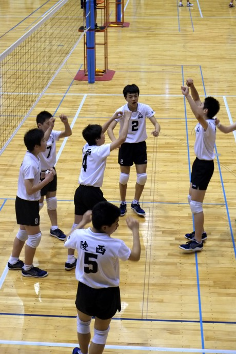 20150503 東北関東初日 (11)