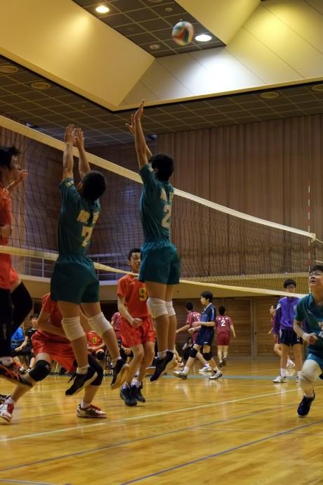 20150504 高砂戦 (2)