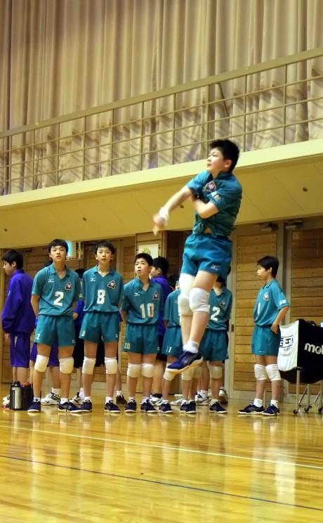 20150504 高砂戦 (3)