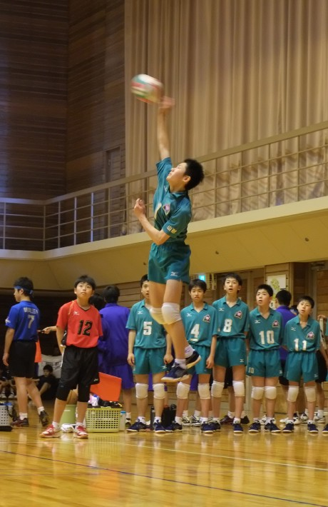 20150504 高砂戦 (6)