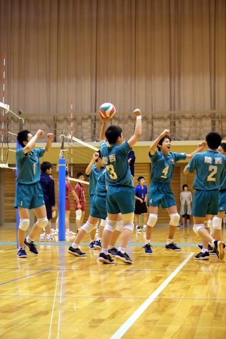 20150504 高砂戦 (7)