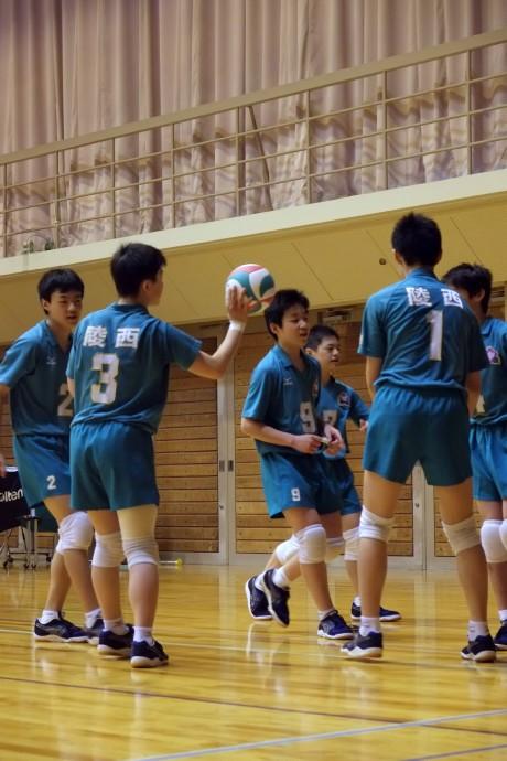 20150504 高砂戦 (8)