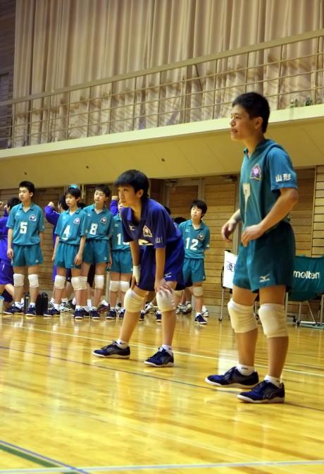 20150504 高砂戦 (9)