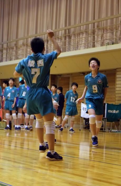 20150504 高砂戦 (10)