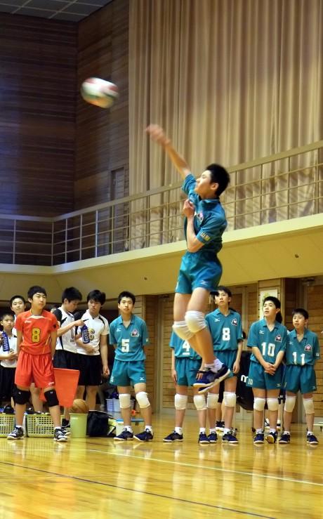 20150504 東北関東二日目② (3)