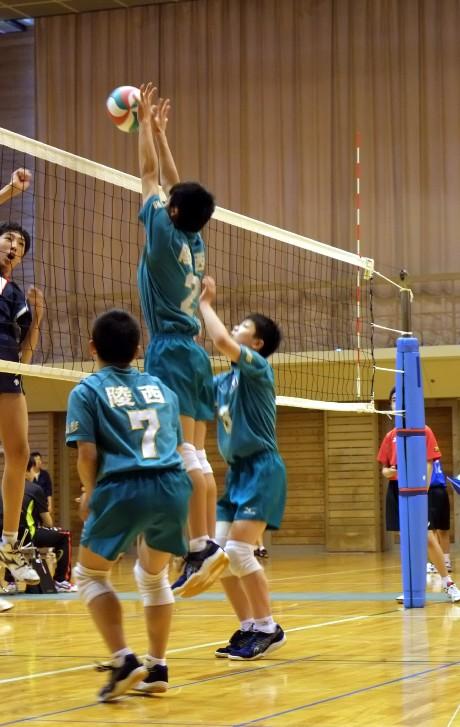 20150504 東北関東二日目② (5)